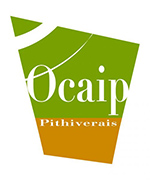 ocaip - location petit train