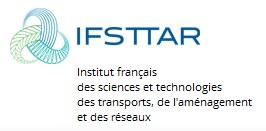 ifsttar - locatrains la référence