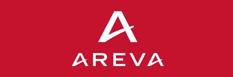 AREVA - location de petits trains touristiques dans toute la FRANCE