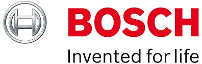 bosch - personnalisation