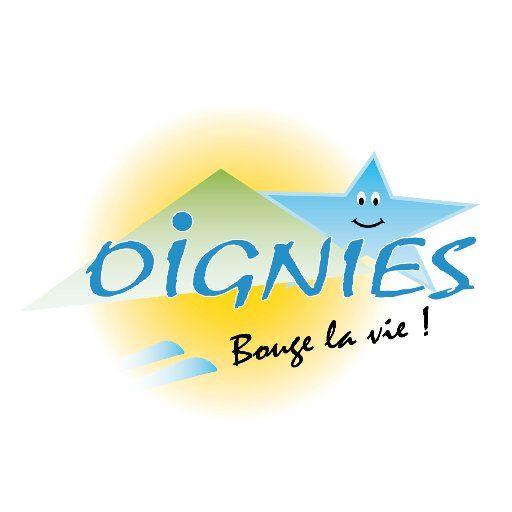 oignies - locatrains.fr